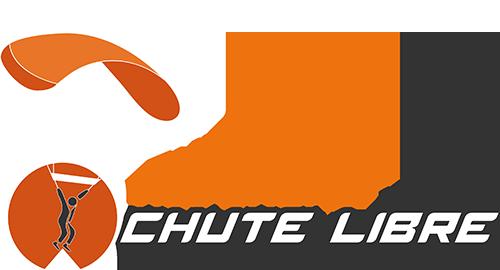 Auvergne chute libre
